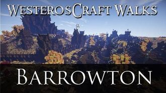 WesterosCraft Walks Barrowton-0
