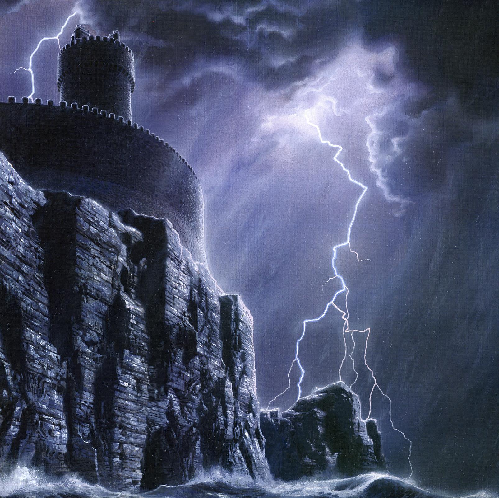 Stormlands Style Guide | WesterosCraft Wiki | FANDOM powered