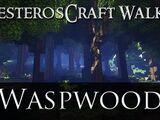 Blackwood Vale