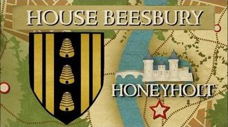 WesterosCraft Walks Episode 63 House Beesbury of Honeyholt