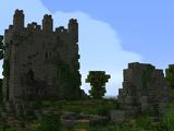 Hollard Castle
