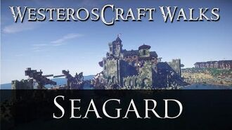 WesterosCraft Walks Seagard-0