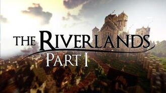 WesterosCraft Cinematics The Riverlands (Part 1)