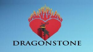 Game of Blocks Game of Thrones - Dragonstone in Minecraft-0