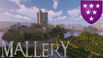 WesterosCraft Walks Episode 107 Mallery-1