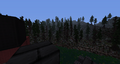 Thumbnail for version as of 13:26, December 31, 2013