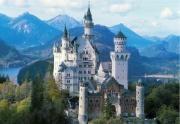 File:180px-Neuschwanstein Castle.jpeg