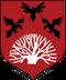House-Blackwood-Main-Shield