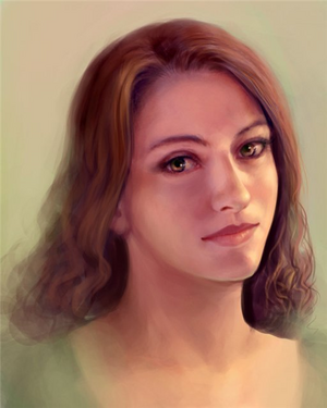 Sardag Margaery