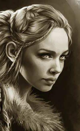 Ceryse Hightower