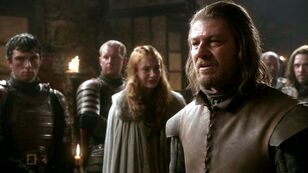 Ned-and-sansa-lord-eddard-ned-stark-33441020-1280-720