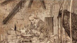 Gra o tron – Historia i tradycje – Zakon maesterów Napisy PL