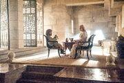 508 Tyrion Daenerys w piramidzie