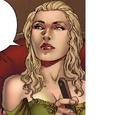 Cersei Lannister (powieść)