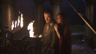 Season-2-Character-Profile-Stannis-Baratheon-game-of-thrones-29896241-960-540