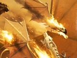 Aegon Targaryen (syn Aenysa I)