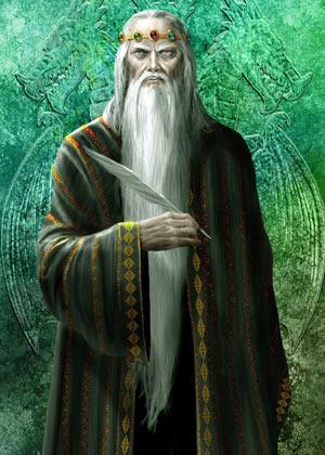 Jaehaerys I Targaryen