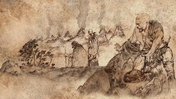 Valyriansfinddragons