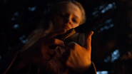 YoungCersei