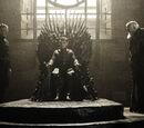 Tommen Baratheon (serial)
