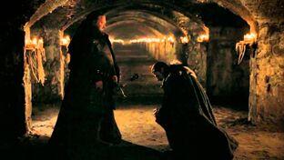 Robert i Ned