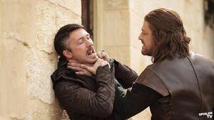 Littlefinger-and-ned-stark-1x03-01 FULL
