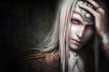 Aerion Targaryen (syn Daemiona)