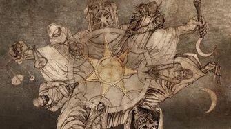 Gra o tron – Historia i tradycje – Starzy Bogowie i Nowi Napisy PL