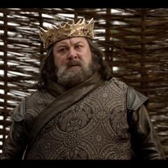 Król Robert