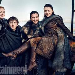Starkowie