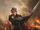 Król Andalów, Rhoynarów i Pierwszych Ludzi