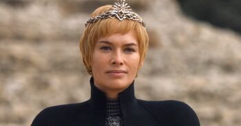 Cersei Lannister (serial)