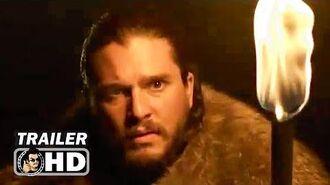 GAME OF THRONES Season 8 Trailer (2019) HBO Series HD