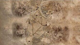 Gra o tron – Historia i tradycje – Era Herosów Napisy PL