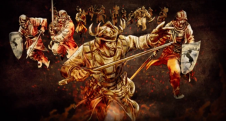 800px-Stannis Baratheon Greyjoy Rebellion