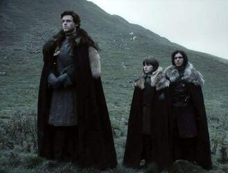 Bran-and-Robb-Stark-with-Jon-Snow-bran-stark-24487502-948-719