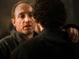 Roose Bolton (serial)