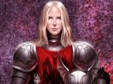 Daemon I Blackfyre