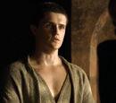 Lancel Lannister (serial)