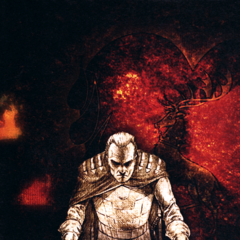 """Stannis spotyka się ze swoim bratem Renlym, """"<a href="""