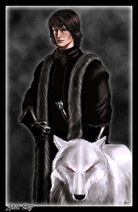 Jon-Snow-by-Amoka-jon-snow-24489695-585-900