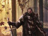 Rickard Stark