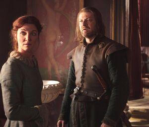 Eddard-and-Catelyn-Stark-lord-eddard-ned-stark