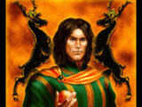 Renly Baratheon (serial)
