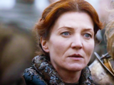 Catelyn Stark (serial)
