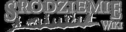 Śródziemie Wiki