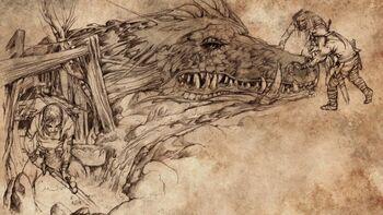 Valyrianstameddragons