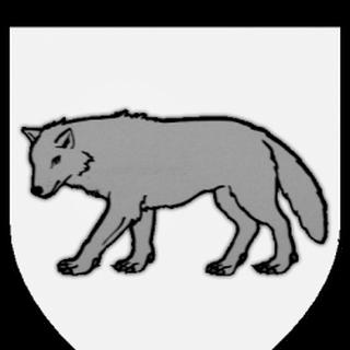 Wilkor Starków