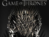 Game of Thrones (gra Cyanide)