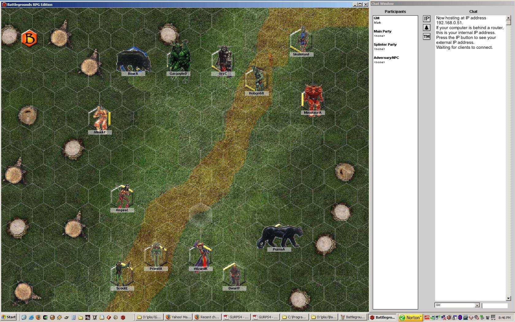 BattlegroundRPG-straighhton